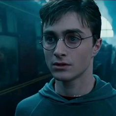 Harry Potter Gif, Mode Harry Potter, Young Harry Potter, Harry Potter Jk Rowling, Theme Harry Potter, Harry Potter Pictures, Harry Potter Wallpaper, Harry Potter Characters, Harry Potter World