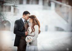 Свадебный фотограф Ирина Недялкова (violetta1). Фотография от 19.12.2016