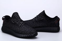 4fb3a7c285817 adidas Crazy Explosive 2017 Primeknit Black and Red Gold For Sale · Adidas  Shoes 2017Adidas Shoes WomenAdidas SneakersBlack Yeezy BoostYeezy 350Adidas  ...