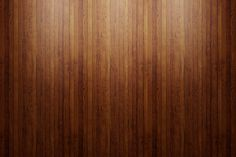 Oak Wood Wood Flooring Texture Seamless And Recettes Seamless Wood Floor Texture Wooden Floor Texture, Bamboo Texture, Wooden Textures, Wood Parquet, Wooden Flooring, Wood Paneling, Hardwood Floors, Wood Panel Walls, Wooden Walls