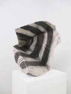 Ernesto Burgos, 'Untitled,' 2013, Kate Werble Gallery