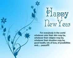 happy new year wishes photos free download new year pictures new year 2017 year