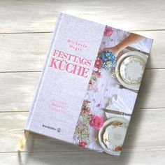 Michaela Hager: Festtagsküche