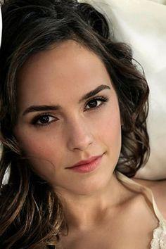 Beautiful english actresses most Top 20