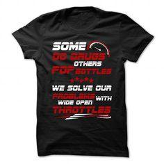 nice BOTTLES T-shirt Hoodie - Team BOTTLES Lifetime Member Check more at http://onlineshopforshirts.com/bottles-t-shirt-hoodie-team-bottles-lifetime-member.html