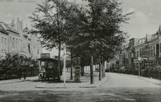 Baronielaan 1910