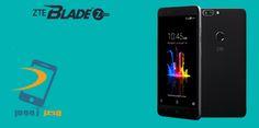 سعر ومواصفات ZTE Blade Z Max  بالصور والفيديو