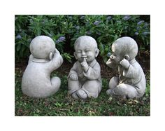 Garden Ornaments by Onefold - professionally made ornaments and statues, from pots to planters, and bird baths to Buddhas. 100% happiness guaranteed.