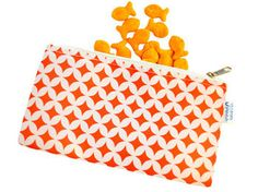 Cloth Snack Bag – Dot NZ Shop Great Schools, Snack Bags, Young At Heart, Back To School, Coin Purse, Dots, School Lunches, Snacks, Make It Yourself