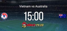 http://ift.tt/2msPYZF - www.banh88.info - BANH 88 - Tip Kèo - Soi kèo nhận định: U23 Việt Nam vs U23 Australia 15h ngày 14/01/2018 Xem thêm : Đăng Ký Tài Khoản W88 thông qua Đại lý cấp 1 chính thức Banh88.info để nhận được đầy đủ Khuyến Mãi & Hậu Mãi VIP từ W88  (SoikeoPlus.com - Soi keo nha cai tip free phan tich keo du doan & nhan dinh keo bong da)  ==>> CƯỢC THẢ PHANH - RÚT VÀ GỬI TIỀN KHÔNG MẤT PHÍ TẠI W88  Soi kèo nhận định: U23 Việt Nam vs U23 Australia 15h ngày 14/01/2018  Soi kèo…