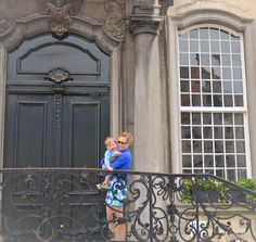 LIER, ANTWERP, BELGIUM, Travel, Daytrip, City, Antwerp, Lier, Belgium, Europe, Ancient, Canals, Photography, family, Children, Bugaboo, Ancient, Gent, Brugge, Blog, Ontheblog, Todler, Photogenic, Bluesky, Spring, Beautiful, Hi! Follow us on instagram: 'ellamaxim'and 'xiosses' Feel free to repin and follow on pinterest! youtube/ellamaxim Don't forget to subscribe to our blog on: www.ellamaxim.com Thank you so much! -x-