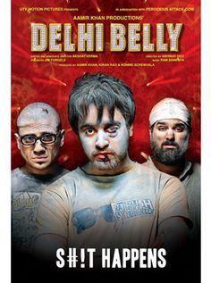 delly belly movie download 300mb