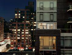 Gail Albert Halaban - OUT MY WINDOW - 5