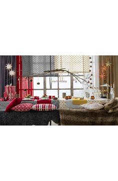 Podkładki na stół, 4 sztuki. na http://www.halens.pl/dom-tekstylia-domowe-obrusy-i-sciereczki-do-naczyn-6454/podkadki-na-sto-multipack-540102 59 zł