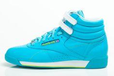 Reebok Sneakers | Sneakers Winkels Online