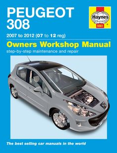 vw golf and vento service and repair manual haynes service and rh pinterest com User Manual PDF User Manual PDF