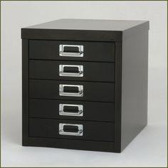 Steelcase File Cabinet Lock Kit | Http://baztabaf.com | Pinterest | Storage