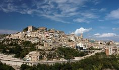 pictures of sicily | ... of Ragusa, here in Sicily (Italy), let me take you on a quick trip