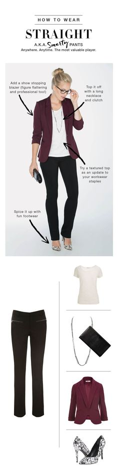 Trendy How To Wear Jeans To Work Business Casual Heels Ideas - Business Outfits for Work Business Outfits, Business Attire, Business Casual For Women, Business Casual Interview, Business Casual Jacket, Business Hair, Business Clothes, Business Shoes, Business Formal