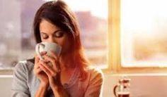 Dampak Negatif Kecanduan Minum Teh | Info Sehat