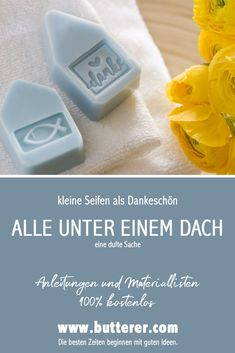 DIY communion and confirmation: all under one roof Soap bars as a thank you Handmade with love: A very special thank you gift after communion, confirmation or baptism. Make your family party unfor. Baby Shower Gifts For Boys, Baby Shower Decorations For Boys, Baby Shower Parties, Baby Boy Shower, Baby Boy Invitations, Diy Invitations, Communion, Baptism Party, Baby Shower Winter