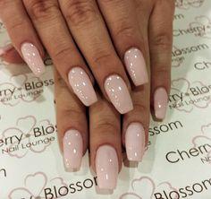 pink nails nails gel nails just a girl nails - pink nails nails # gel nails – only one girl – gel nails # girls # nails # pink, … - Girls Nails, Pink Nails, My Nails, Glitter Nails, Opi Pink, Best Acrylic Nails, Acrylic Nail Designs, Acrylic Gel, Trendy Nails