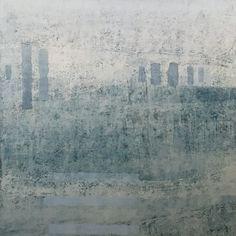 JAMES EDWARD SCHERBARTH | Silent