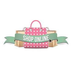Can't visit us in store? Have no fear. We ship! | GracieGene's Boutique - Garden Ridge, TX