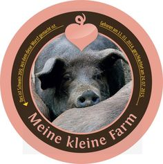 Schwein 209 Movie Posters, Art, Gourmet Meats, Small Farm, Pork, Art Background, Film Poster, Kunst, Performing Arts