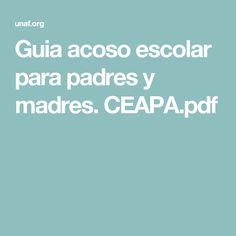 Guia acoso escolar para padres y madres. CEAPA.pdf