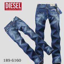 c8e62ee9811be5 8 Best Mens DIESEL Jeans images
