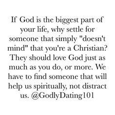 12.2k Likes, 117 Comments - Godly Dating 101 (@godlydating101) on Instagram