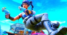 Hype Wallpaper, Game Wallpaper Iphone, Cute Emoji Wallpaper, Wallpaper Space, Youtube Banner Template, Youtube Banners, Foto Montages, Fortnite Thumbnail, V Video
