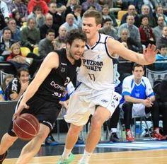 Dominion asegura el futuro de Bilba Basket