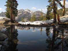 Sequoia - Heather Lake   http://www.acmnp.com/employment/sequoia-national-park-jobs
