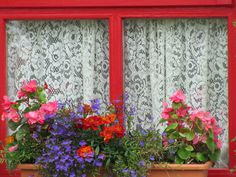 Cosy Irish Cottage by MML