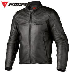 I tried one of these on, felt like a hand inside a glove. -- Dainese Supermoto $699