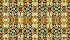 Printable Paper Bead Sheet Summer by PassionForPaperBeads on Etsy, $2.50