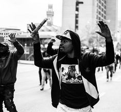 These are the most striking pictures of the Freddie Gray protests in Baltimore. These are the most striking pictures of the Freddie Gray protests in Baltimore. Baltimore Riots, Baltimore Police, Global Citizen, Citizen Eco, Citizen Dive Watch, Law Abiding Citizen, The Time Is Now, Mother Pearl, Feminism
