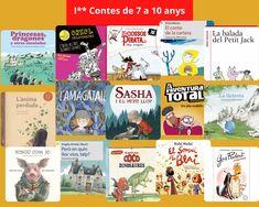 Conte, Peanuts Comics, Comic Books, Art, Pirates, Salads, Dragons, Princesses, Art Background