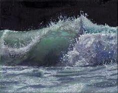 Image result for artist joel rea
