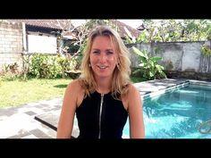 Vipassana Meditatie Ervaring Bali