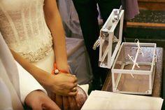 07 cube su sposamisubito