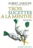 http://liratouva2.blogspot.fr/2012/06/robert-sabatier-vient-de-deceder.html