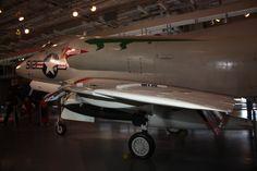 A-4B Skyhawk. Hangar Deck. Luis MC Intrepid Museum, Work Horses, Jet Engine, A4, Fighter Jets, Aircraft, Deck, Aviation, Front Porches