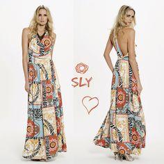 66fcdce6add5 ... casamento havaiano roupas convidados.  vestidos_madrinha_casamento_praia. Ver mais. Vestidos longos, em tons  nudes, florais e sem brilhos
