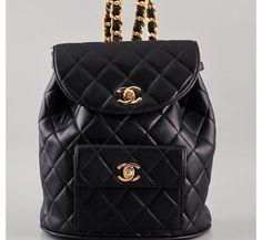 c1e9598571e783 Love #chanel #bag Designer Taschen, Cute Bags, Beautiful Bags, Beautiful  Life