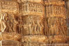 Preview Image 1 Bodh Gaya, Archaeological Survey Of India, Shiva Linga, Nataraja, Tribal Dance, Types Of Horses, Big Garden, Lord Vishnu, 11th Century