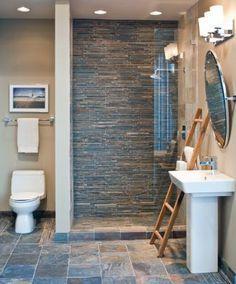 greek themed bathroom - Google Search