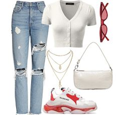 How to find the best walking shoes Cute Casual Outfits, Swag Outfits, Mode Outfits, Stylish Outfits, Girl Outfits, Vintage Outfits, Retro Outfits, Fashion 90s, Fashion Outfits